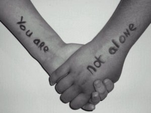 you-are-not-alone.jpg?w=300&h=225